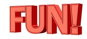 fun-706870_1280 (1)