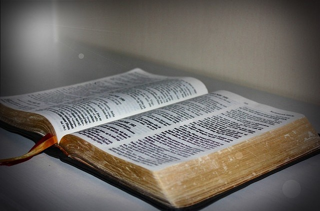 bible-185372_640