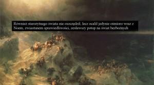 potop_noe_okrutny_stary_bog