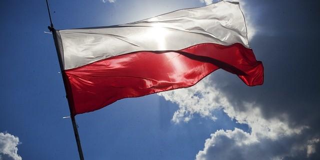 flag-792067_640 (3)