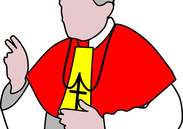 pope-309611_640