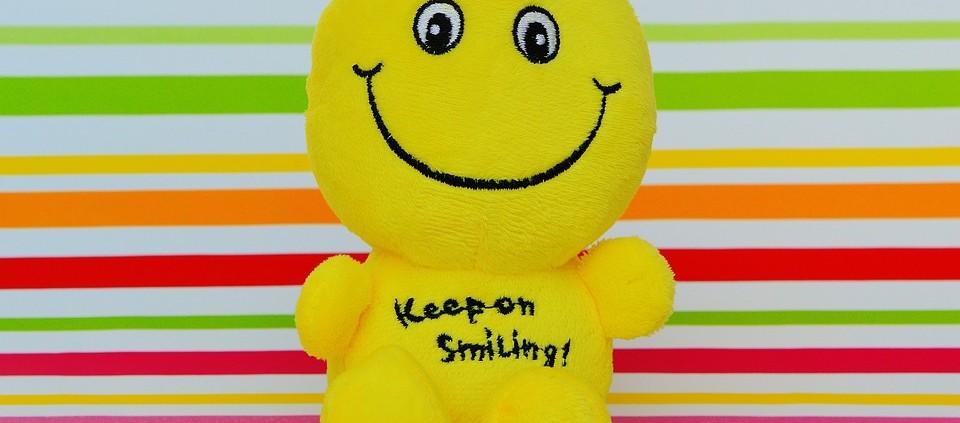 smiley-1268901_960_720