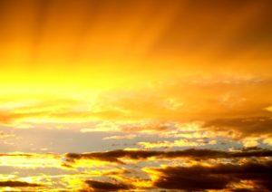 sunset-1310336_960_720