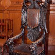 throne-571836_960_720