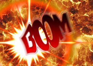 explosion-139433_960_720