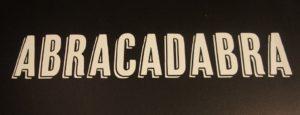 abracadabra-484969_960_720