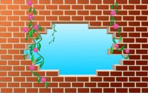 brick-83696_640