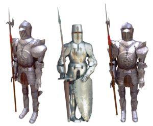 knight-1514302_960_720