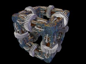 time-machine-1783891_960_720
