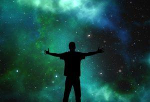universe-1044107_960_720