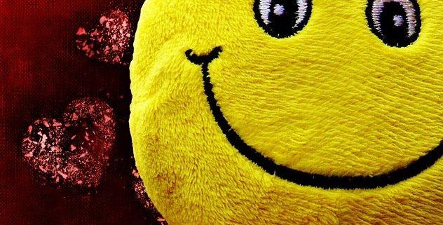 smiley-mini1171432_960_720